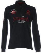 Cavalleria Toscana Polo shirt