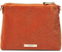 Aspinal of London Trunk Pouch