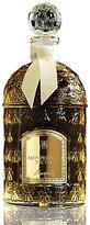 Guerlain Les Parisiennes Mon Precieux Nectar Eau de Parfum/4.2 oz.