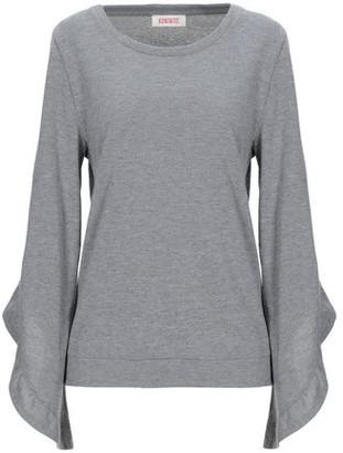 Kontatto Sweatshirt