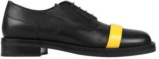 Neil Barrett Lace-up shoe