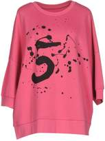 5Preview Sweatshirts - Item 12030248