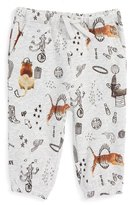 Stella McCartney Loopie Sweatpants (Baby Girls)