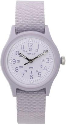 Timex Wrist watches