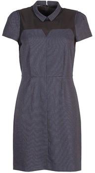 Kookai LAURI women's Dress in Blue
