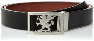 Stacy Adams Men's Kosar Reversible Belt