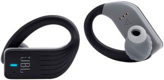 JBL Endurance Peak True Wireless In-Ear Sports Headphones