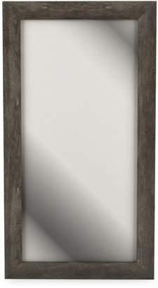 Huppe Cloe Floor Mirror