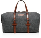 Ted Baker Tailor Canvas Holdall