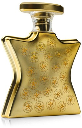 Bond No.9 Bond No. 9 Signature Eau de Parfum (50ml)