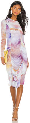 Celine Aeryne Dress