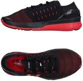 Under Armour Low-tops & sneakers - Item 11243678