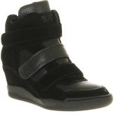 Ash Alex Wedge Sneaker