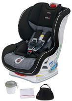 Britax Marathon® ClickTightTM XE Series Convertible Car Seat in Vibe