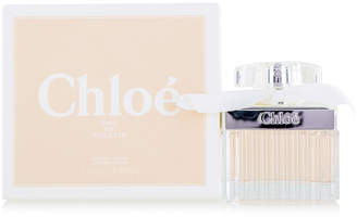 Chloé 1.7Oz Eau De Toilette Spray