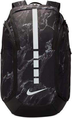 Nike Men Hoops Pro Elite Backpack