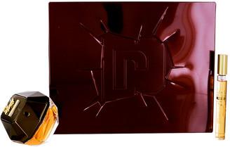 Paco Rabanne Women's Lady Million Prive Gift Set