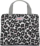 Cath Kidston Leopard Flower Nappy Bag Organiser