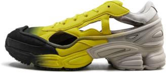 adidas Ozweego Replicant 'Raf Simons' Shoes - Size 11