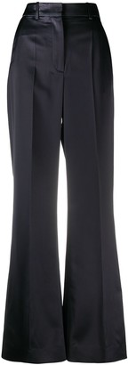 Joseph Tawn wide-leg trousers