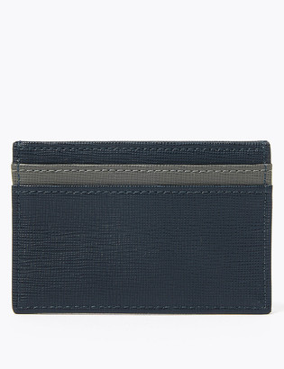 Marks and Spencer Cardsafe Card Holder