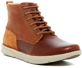 ohw? Tom High-Top Sneaker