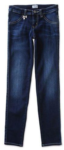 Armani Junior 5 Pockets Jeans