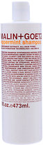 Malin+Goetz Men's Peppermint Shampoo - 16 oz.