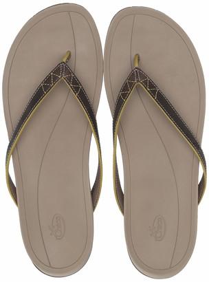 Chaco Women's BIZA Hiking Shoe