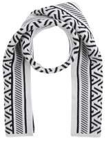 Alexander Wang Oblong scarf