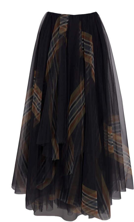e710d2f49 Brunello Cucinelli Skirts - ShopStyle Canada