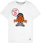 Jordan Get Your Own T-Shirt, Big Boys (8-20)