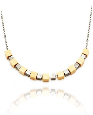 Daixa Somed Natural Necklace