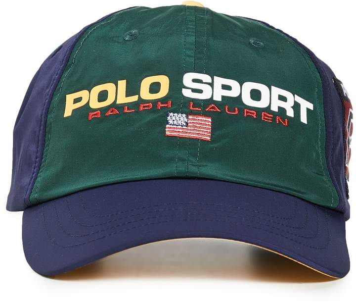 Ralph Hat Polo Sport Polo Ralph Lauren Sport OuTZPXki