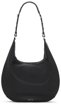 Louise et Cie Alis - Smooth Gusset Rounded Hobo