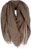 Gallieni Square scarves - Item 38624171