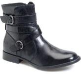 Børn 'McMillan' Round Toe Boot (Women)