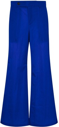 A-Cold-Wall* Terrain loose-fit trousers
