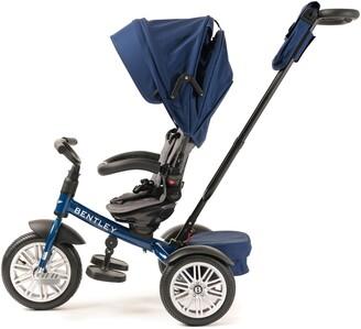 Posh Baby & Kids Bentley 6-in-1 Stroller/Trike