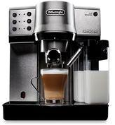 De'Longhi EC860 Stainless Steel Pump Espresso/Cappuccino Maker