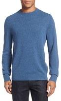 Nordstrom Men's Cashmere Crewneck Sweater