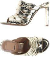 Kalliste Sandals - Item 11098699