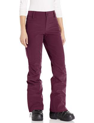 Roxy Snow Junior's Creek Pant