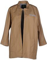 Jejia Overcoats