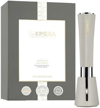 Kimera Scientific Beauty Kimera Scientific Grey Medispores Ultimate Hot & Cold Sonic Vibration Therapy Device