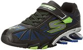Skechers Mega Blade 2.5 Sneaker (Little Kid/Big Kid)