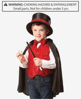 Melissa & Doug Kids' Magician Role Play Set