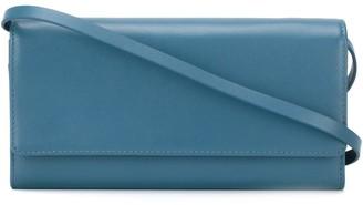 WANT Les Essentiels Bradshaw wallet clutch