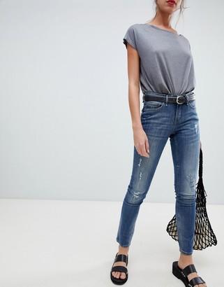 Blend She Nova Janett Skinny Jeans