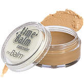 TheBalm Time Balm Concealer - Mid-Medium